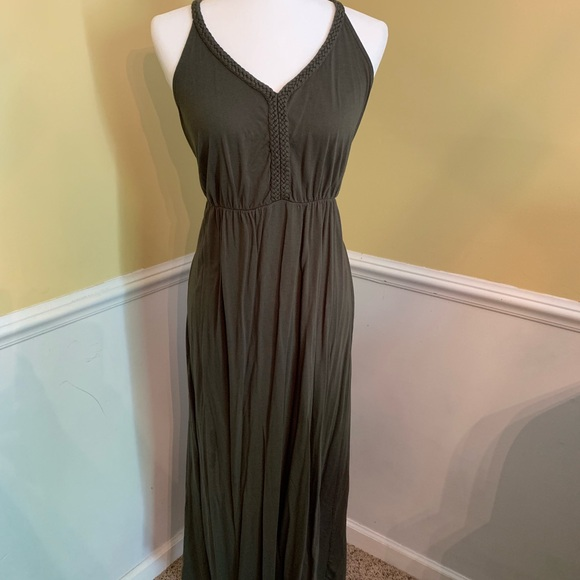 Old Navy Dresses & Skirts - Old Navy Maxi dress